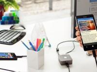Wartet das Surface Phone auf Microsoft Andromeda?