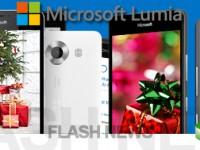 [FLASH NEWS] Microsoft Lumia 950 und Lumia 950 XL ab sofort erhältlich