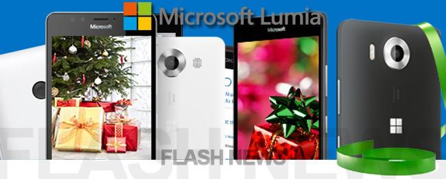 microsoft_lumia_flashnews