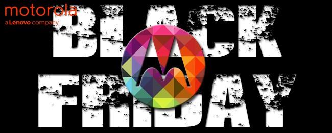 motorola-black_friday