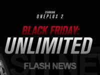 [FLASH NEWS] OnePlus 2 kann man auch ohne Invite kaufen