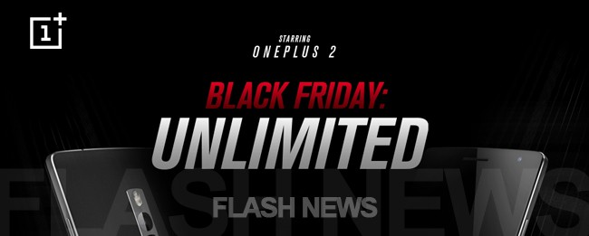 oneplus_2-black_friday-flashnews