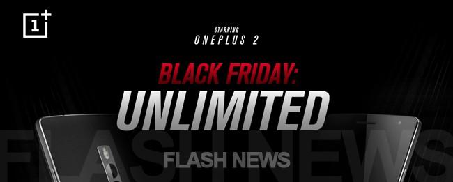 oneplus_2-black_friday-flashnews