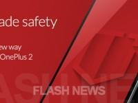 [FLASH NEWS] Wasserschaden oder Display kaputt? OnePlus tauscht aus!
