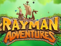 [FLASH NEWS] Rayman Jungle Run aktuell für 10 Cent