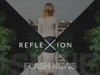 """[FLASH NEWS] OnePlus veröffentlicht erste Kamera-App """"Reflexion"""""""
