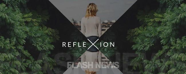 reflexion_oneplus_flashnews