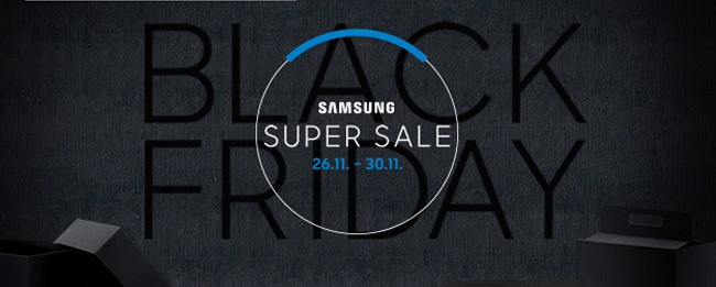 samsung_black_friday_2015