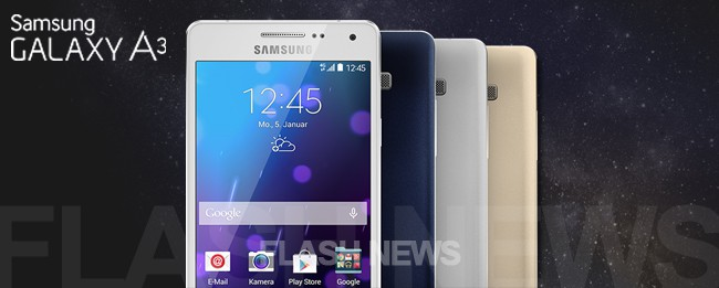 samsung_galaxy_a3_flashnews