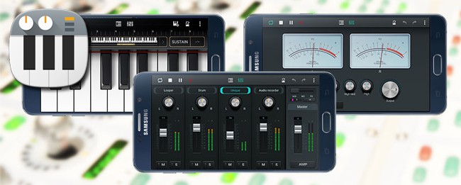 samsung_soundcamp
