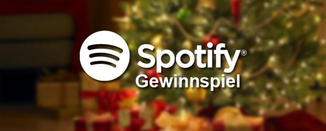 spotify-gewinnspiel-2015