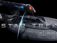 Star Trek kommt 2017 als Serie zurück ins TV