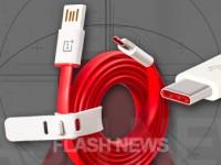 [FLASH NEWS] OnePlus ruft USB Typ-C Kabel zurück!
