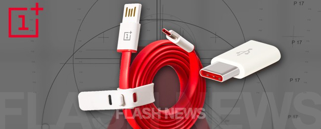 usb_type_c_oneplus_flashnews