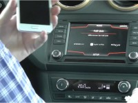 video-android_auto-seat_ibiza_connect-151129_1