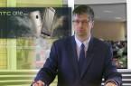 [Premium-Video] android weekly NEWS der 47. Kalenderwoche