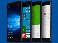 Windows 10 Mobile für das Xiaomi Mi4 ist da