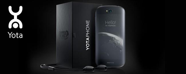 yota_devices