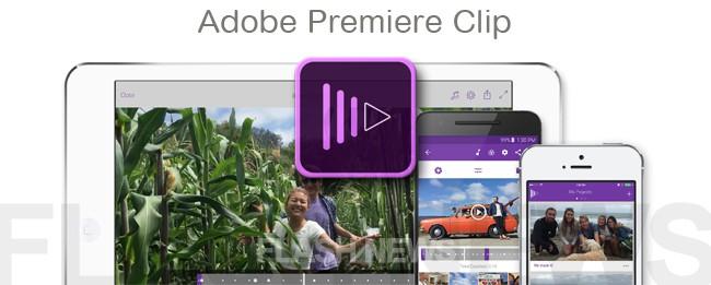 adobe-premiere-clip-flashnews