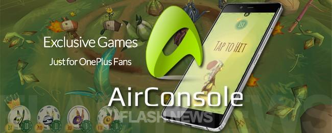 airconsole-flashnews