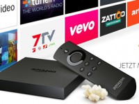 [Test] Amazon Fire TV Box – Wie sinnvoll ist 4K Ultra HD?