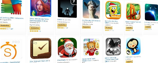 amazon-gratis-android-apps-151225_2_1
