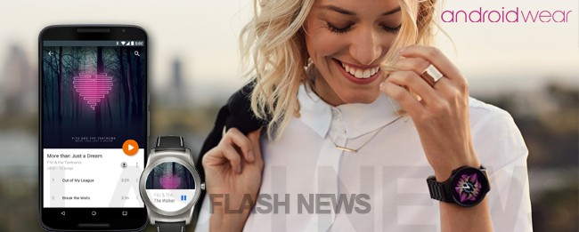 android_wear_2-flashnews