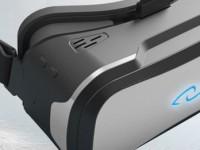 ASUS und Gigabyte arbeiten an eigenen VR-Brillen