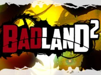 Badland 2 kommt Anfang 2016 auch für Android
