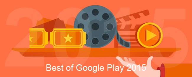 best-of-google-play-2015
