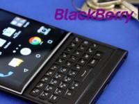 [Test] BlackBerry PRIV – Sicherheit geht vor!