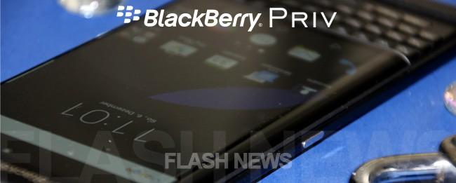 blackberry_priv-2-flashnews