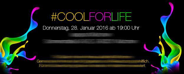 coolpad-coolforlife
