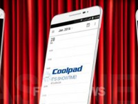 [FLASH NEWS] Coolpad startet Ende Januar in Deutschland!