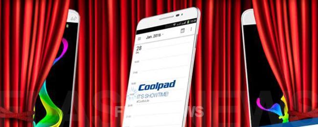 coolpad-einladung-flashnews