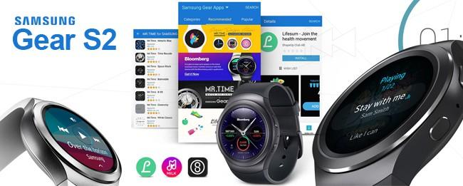 gear-s2-app-shop
