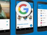 Google Kontakte nun mit über 200 Import Möglichkeiten