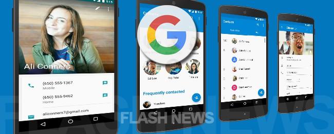 google-kontakte-app-flashnews