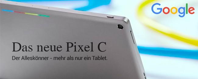 google-pixel_c-1
