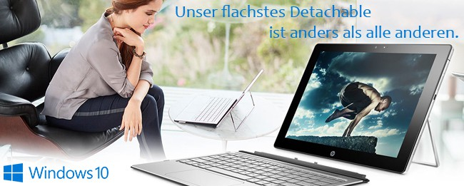 hp spectre x2 12 windows 10 surface pro alternative auch f r uns. Black Bedroom Furniture Sets. Home Design Ideas