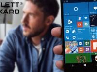 HP Falcon: Dank Snapdragon 820 ein echter Lumia 950 XL Konkurrent ?