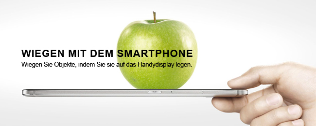 huawei-mate-s-force-touch-151229_2_1