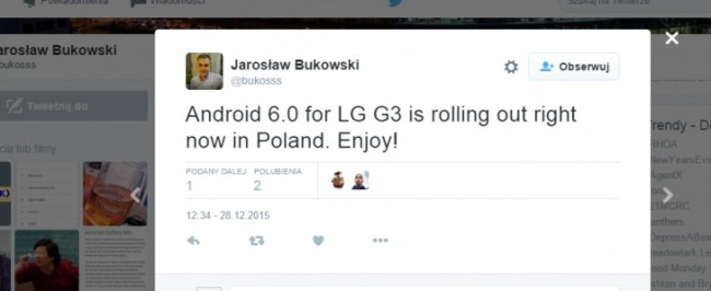 jaroslaw-bukowski-tweet