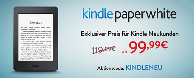 kindle-paperwhite-20euro