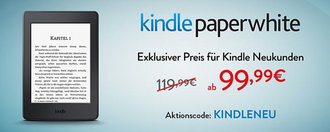 kindle-paperwhite-20euro