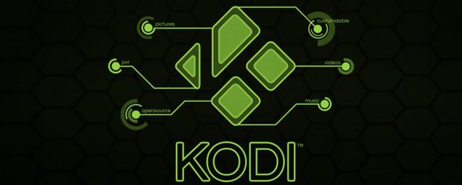 kodi_3