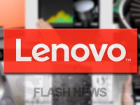 lenovo-flashnews