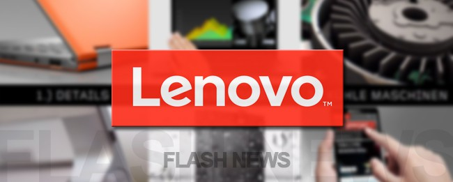 lenovo-flashnews