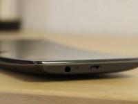 LG G Flex 3 ? Neues LG Curved Smartphone sagt nein!