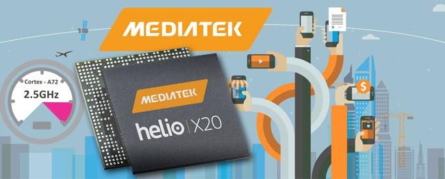 meditek-helio-x20